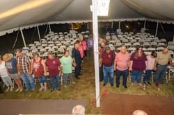 Du Quion tent revival 2019-0639