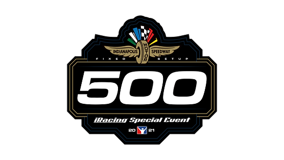 iRSE-Indy-500-Fixed.png
