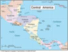 CentralAmerica.jpg