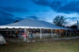 Du Quion tent revival 2019-0400.JPG