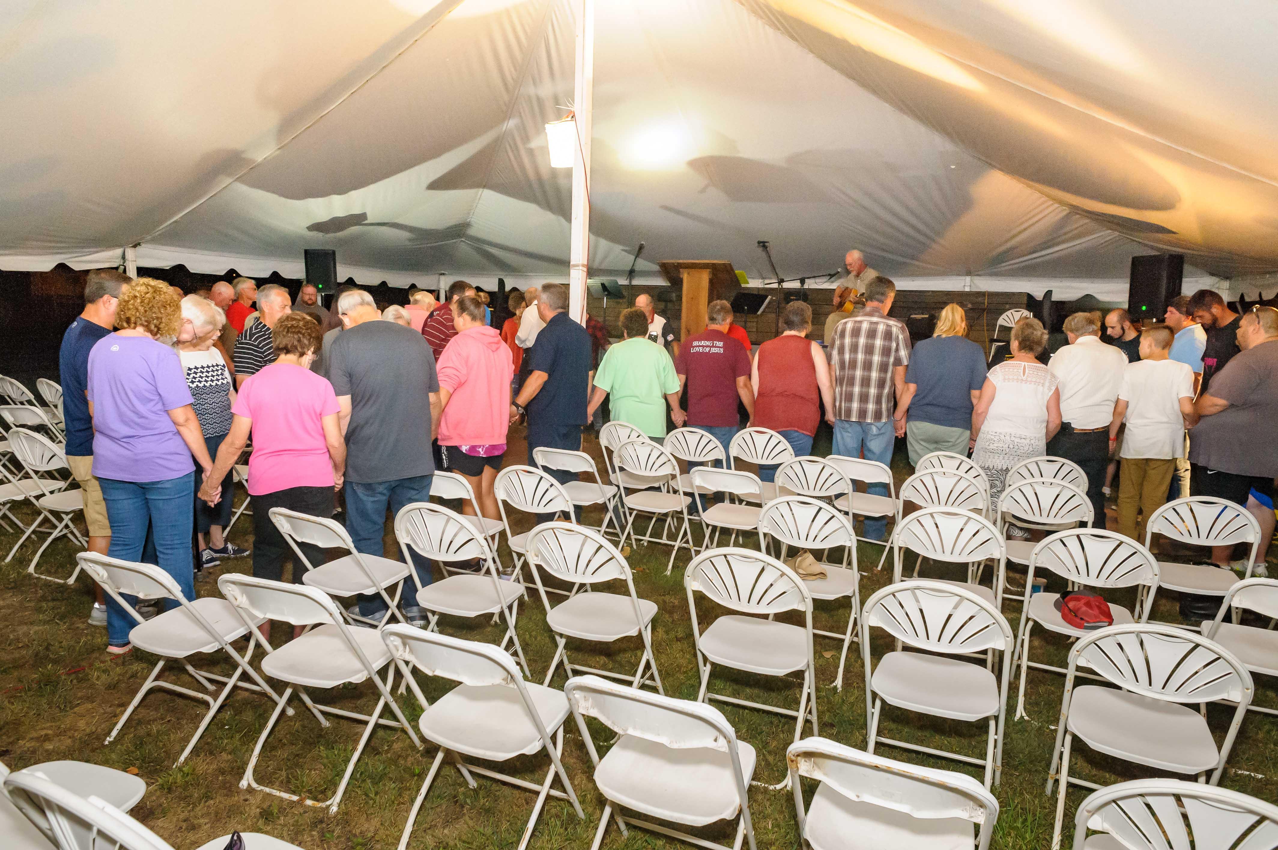 Du Quion tent revival 2019-0641