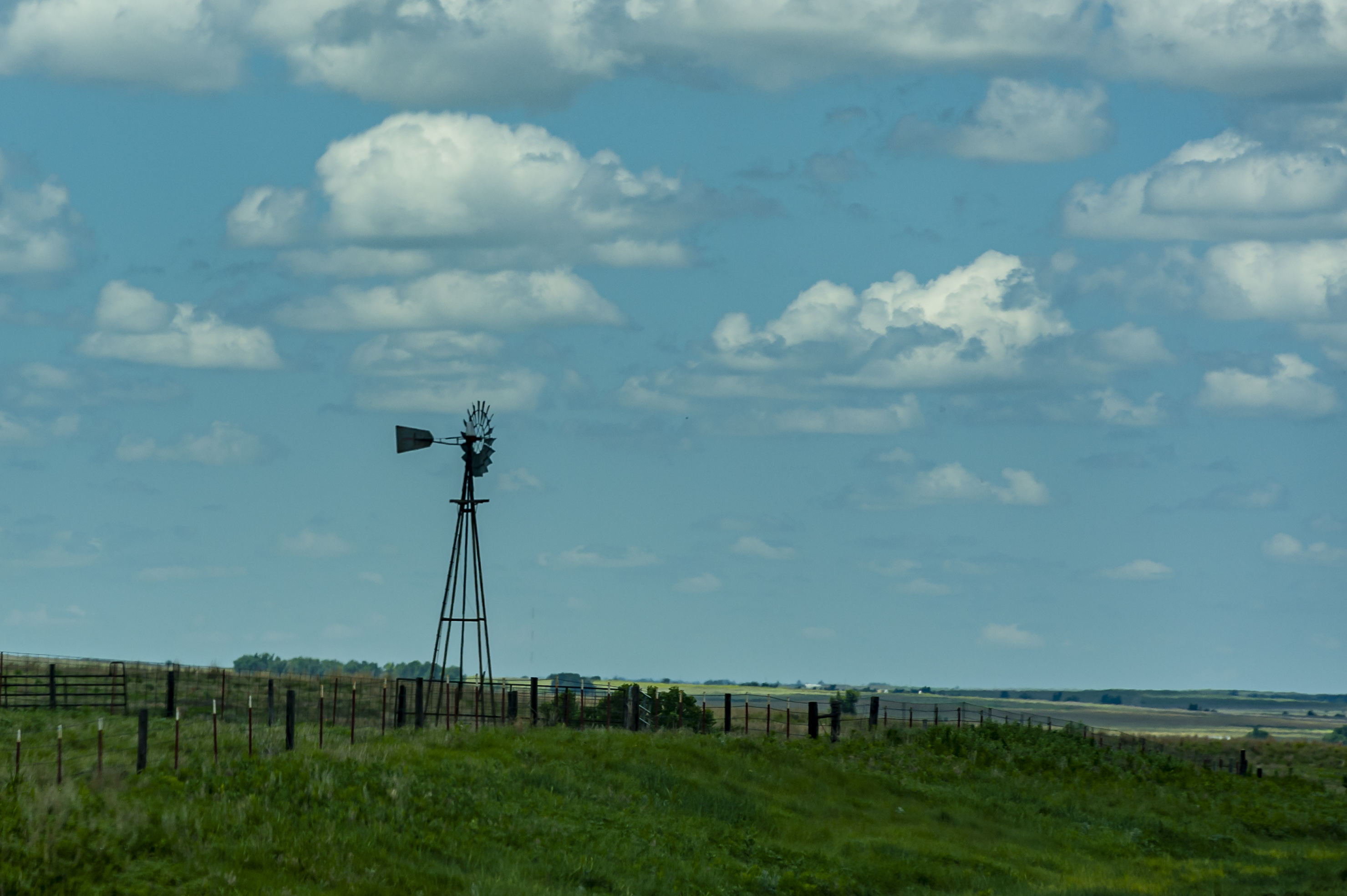 Kenton Ok & Raton Nm june2019-9230