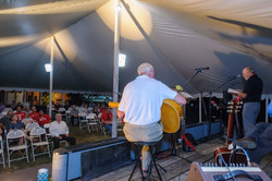 Du Quion tent revival 2019-0594