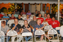 Du Quion tent revival 2019-0590