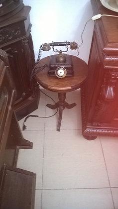 Telephone Antigo para decoração