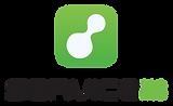 ServiceM8_Logo_Vertical.png