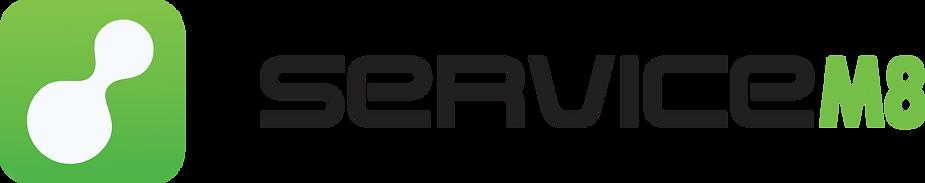 ServiceM8_Logo_Horizontal_edited.png