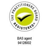 brisbane registered ato bas agent