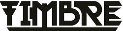 timbre logo transparent_edited.png