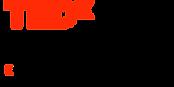 TEDxKenyalang-Logo-1-e1510897002884.png
