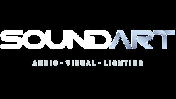 SA_logo_lightblue Finalised FULL HD-01.p