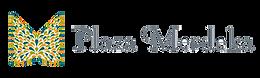 plazamerdeka-logo.png