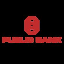 public-bank-logo-png-transparent.png