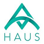 haus.png