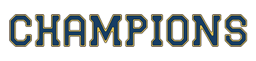 Champions-LogoBY.png
