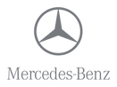 mercedes_logos_PNG21.png