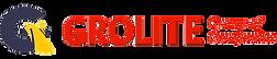 1431510713_head-logo.png