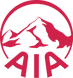 aia SMALL LOGO.png