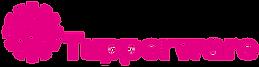 kisspng-tupperware-logo-tupperware-5b087