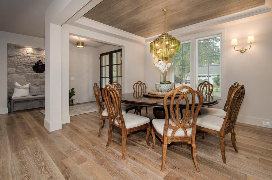 006_6 Dining Room.jpg