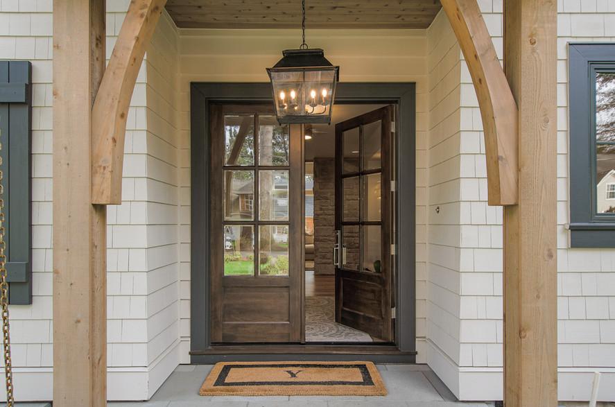 003_3 Entrance.jpg