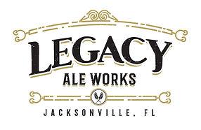 legacy ale works.jpg