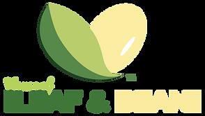 leaf+bean+logo-02.png