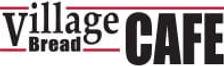 VillageBread-Comp_V6_logo.jpg