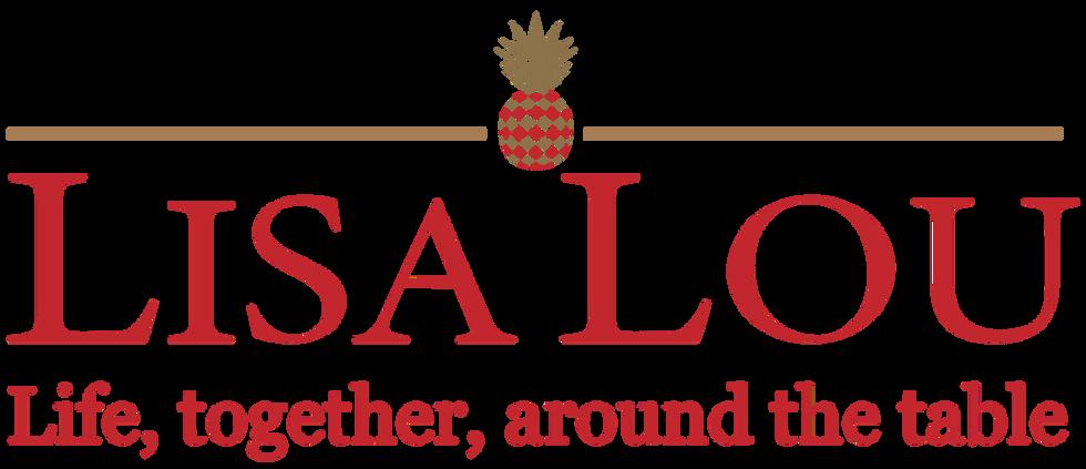 Final Lisa Lou Logo-04_edited.png