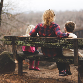 Teach Social Skills to Your Family: It Matters
