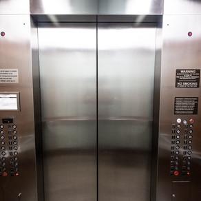 9 Tips for Elevator Etiquette