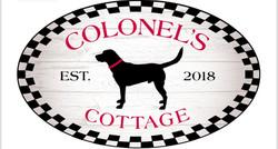 Colonel's Cottage
