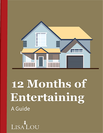 Book Cover 12 months-10.png