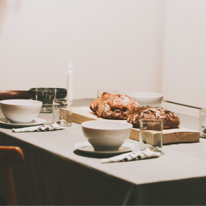 13 Dinner Party Skills Every Guest Should Know