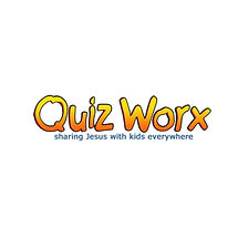 Quiz%2520Worx_edited_edited.jpg