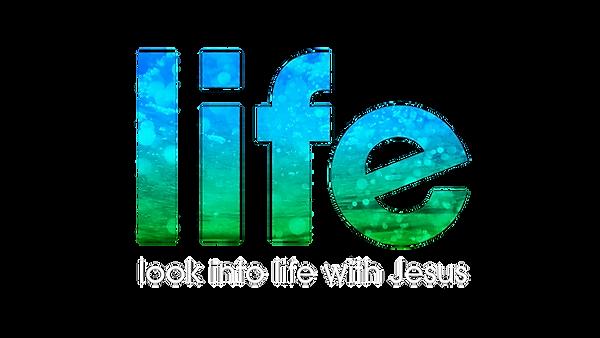 life transparent 1.png