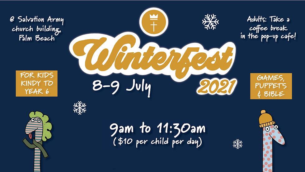 Winterfest m2.jpg