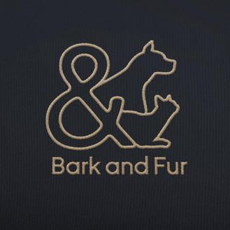 BARK AND FUR