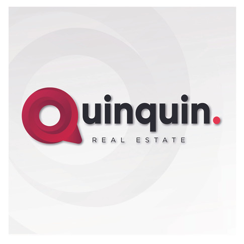 Quinquin