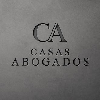 CASAS ABOGADOS