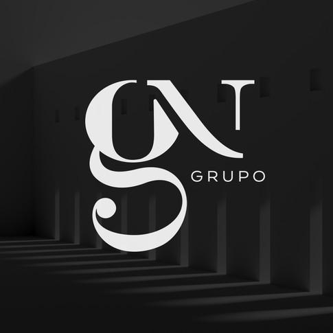 GN GRUPO
