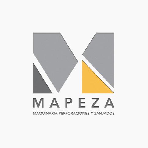 MAPEZA