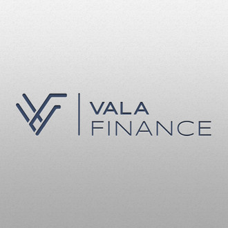 VALA FINANCE