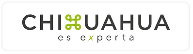 LogoAbajo@4x-8.png