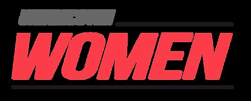Logo_1@4x-8.png