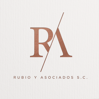 RUBIO Y ASOCIADOS