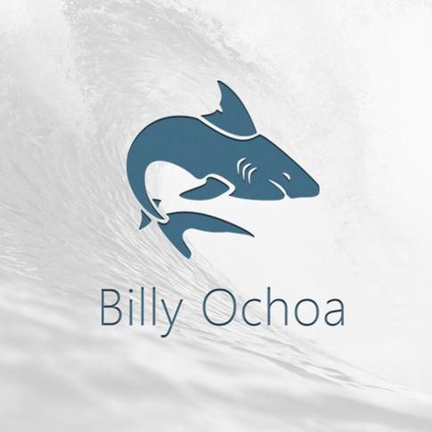 BILLY OCHOA