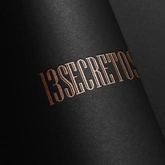 13 SECRETOS