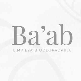 BA'AB