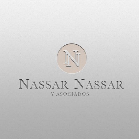 NASSAR NASSAR Y ASOCIADOS